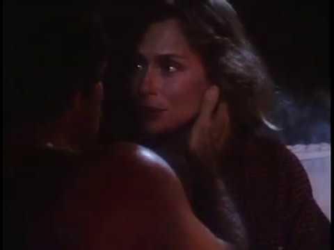Malone (1987) - Trailer
