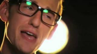 Musikvideo Dreams - Hand aufs Herz Cast