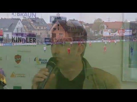 BSC PONDE .TV des Bahlinger SC