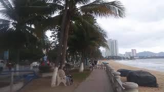 Погода на 13 декабря, Нячанг, Вьетнам
