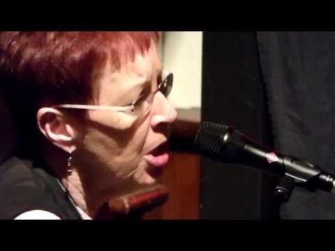 Maighread & Tríona Ní Dhomhnaill - 38 th Cork Folk Festival,  Triskel Christchurch, Cork, 28.09.17.