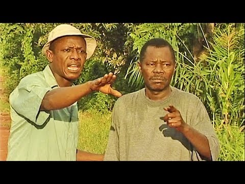 Download This Movie Won Several Awards Home And Abroad- 2018 Nigeria Movies Nollywood Nigerian Full Movie
