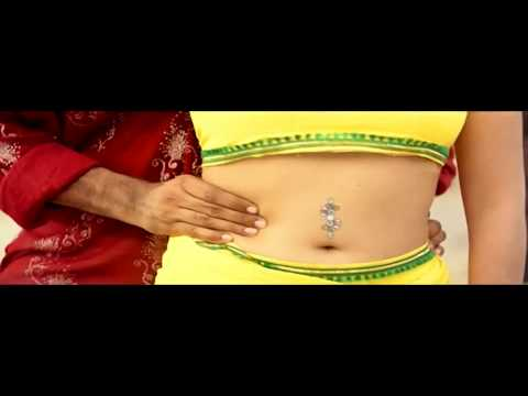 Nithya Das very hot navel kiss thumbnail
