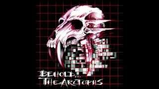 Behold... The Arctopus - Skullgrid (Full Album)