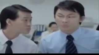 Сумасшедшие китайские рекламы(Сумасшедшие китайские рекламы 00:05 красивая китайская девушка Смотреть смешное видео сумасшедшие китайск..., 2015-04-16T11:33:22.000Z)