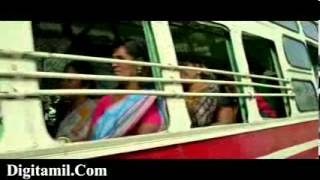 Repeat youtube video Aadi Pona Digitamil  Com