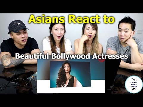 asians-react-to-top-10-most-beautiful-bollywood-actresses-in-2018