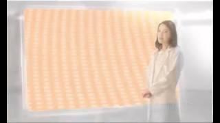 Eucerin Sun Scoop Thumbnail