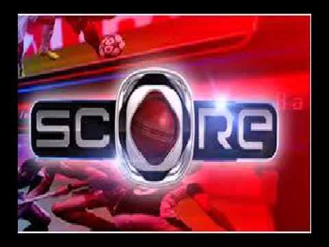 Score 5 February 2016 PSL Karachi Kings vs Lahore Qalandars