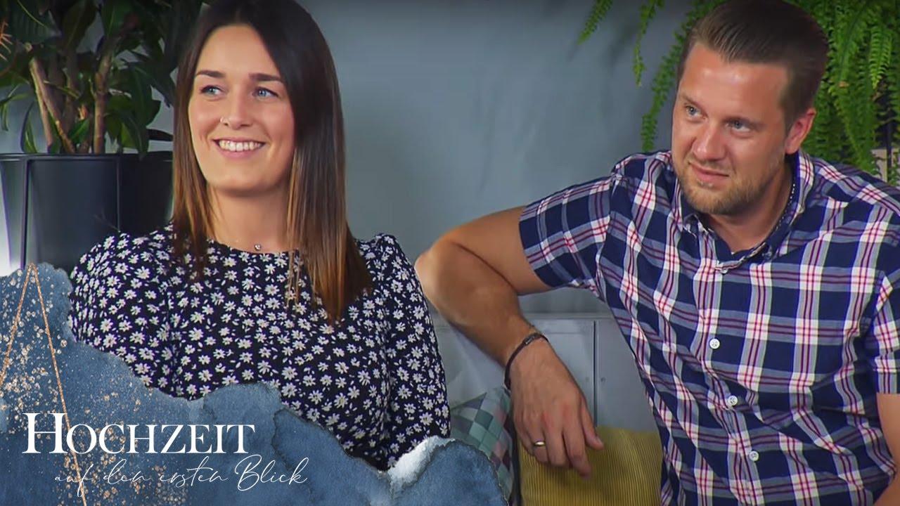 Ehe oder Scheidung? Endlich ist es weit: Das große Finale! | Hochzeit auf den ersten Blick | SAT.1