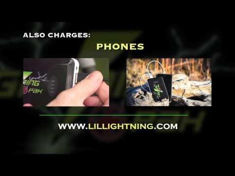 04c  Lightning Pak  Ultra Slim  outdoor photographer