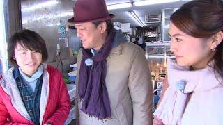 年間かけて神奈川県内全市町村をくまなく巡る超・地元密着番組 『 あっ...