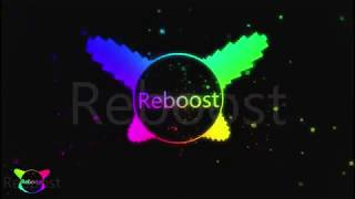 Reboost & Play :-  Faded Alan Walker (Soft. Cover) New 2019