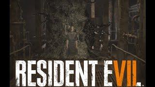 Ethan-ი დაბრუნდა | Resident Evil 7 – Part 10