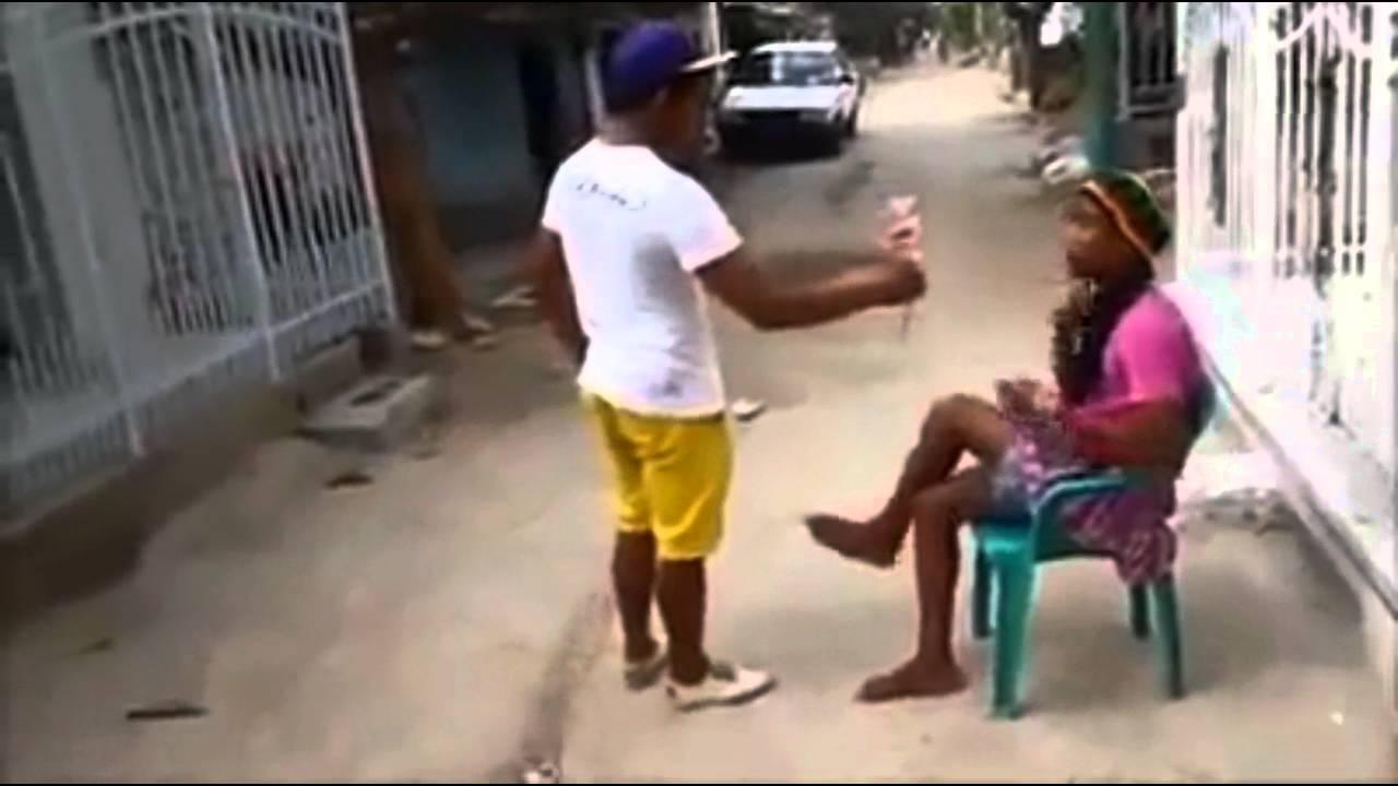 Www.Masturbations Videos.De