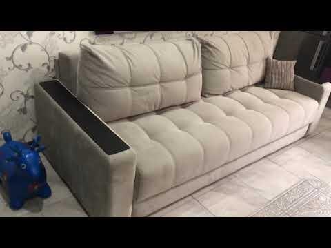 🔥Огонь 🔥Диван Много Мебели серии Босс
