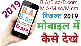B.A/B.SC/B.com