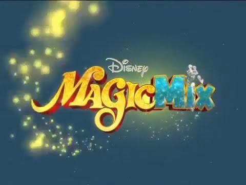 Happy birthday mickey mouse | aww tera happy birthday song | abcd 2 | disney | bollywood mix