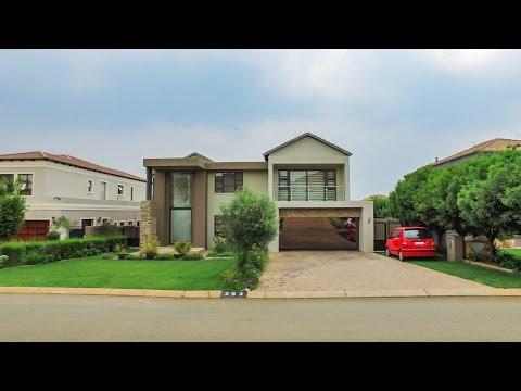 5 Bedroom House for sale in Gauteng | Johannesburg | Johannesburg South | Aspen Hills | |