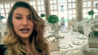 INCREDIBIL CE MI S-A INTAMPLAT... CINE M-A FACUT SA PLANG LA BLAJ (Thalida's Vlog)
