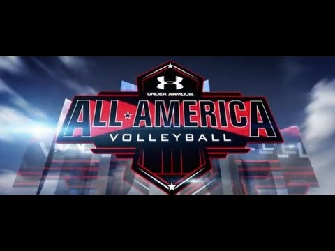 2013 Under Armour High School All-America Match and Skills Competition
