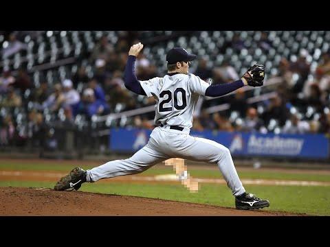 Drei Baseball Profis schwingen den Knüppel 🎮 Super Mega Baseball 2