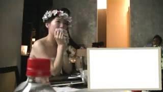 【結婚式】新郎サプライズ(愛をこめて花束を) thumbnail