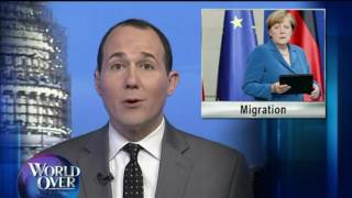 World Over - 2016-07-28– The Brief with Raymond Arroyo