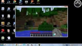 Como Instalar skins o crear skins para Minecraft version 1.7.10  y menores Pirata o Premium