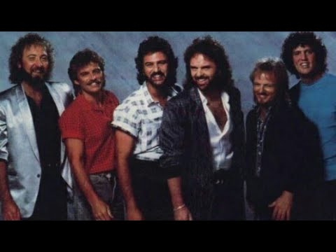 The Music Industrys War on 38 Special