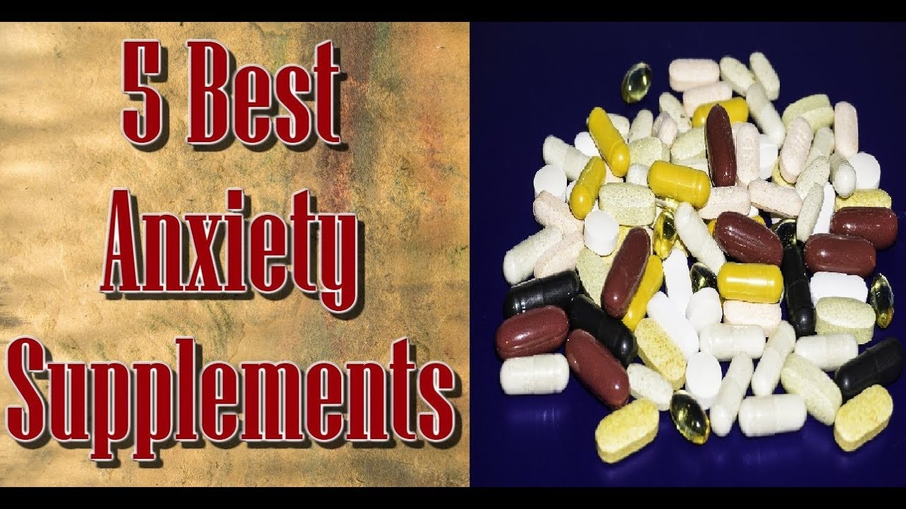 Herbal Xanax , The Top 10 Natural Alternatives to Xanax – Real