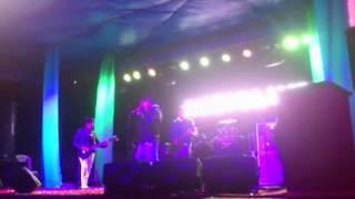 Octavia- Verdades Ineditas (band cover- 0bites)