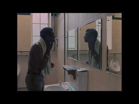 """""""Wolcott"""": Out on Blu-ray and DVD 17/08/2015"""