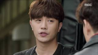 Video [Night Light] 불야성 ep.04 Jin Goo vs Lee Yo-won! 20161129 download MP3, 3GP, MP4, WEBM, AVI, FLV April 2018