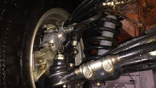 ВАЗ 2109 - технические характеристики, фото, видео, полное описание