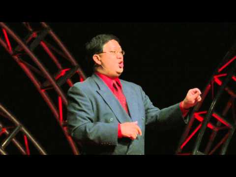Medical Professionals and Social Media | Mike Sevilla | TEDxYoungstown
