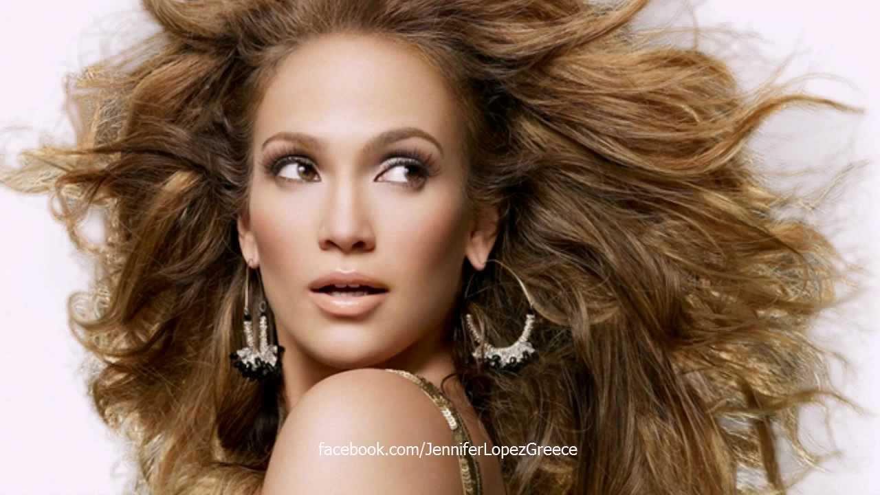 Jennifer Lopez Dance Again Ft Pitbull Preview