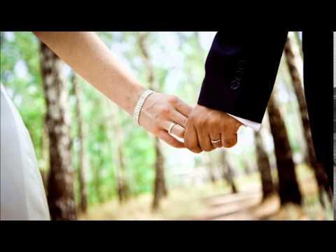El Amor de Mi Vida Eres Tu (Musica Cristiana Romantica)