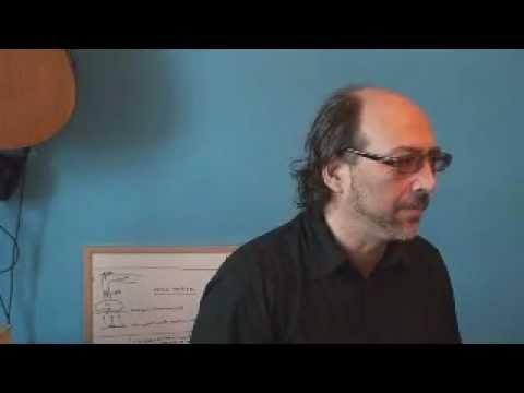 Основы певческого дыхания:техника апподжио ч3