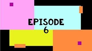 Para Talk Episode 6: Spiritual Medium Katrina Cooper