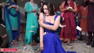 BADAN PIGHAL JAYEGA - GHAZAL @ WEDDING DANCE PARTY MUJRA 2016