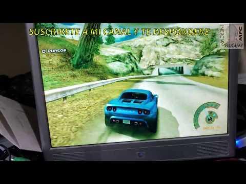 NVIDIA GEFORCE 9600 GT DRIVERS CONTROLADORES Y PRUEBA DE Tarjeta De Video