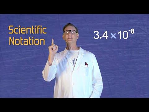 math-antics---scientific-notation