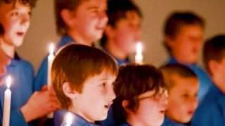 Скачать Palestrina Boys Choir Ireland Regina Caeli