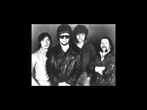 ELO - Mr Blue Sky (Lyric Video)