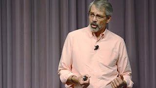 Dave Evans: Designing the Life You Really Want [Entire Talk]