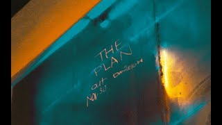 """DANILEIGH """"THE PLAN"""" ALBUM RELEASE"""