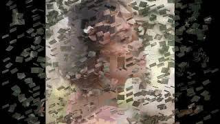 Я не могу без тебя жить ...сл.Николая Асеева муз.Ларисы Крыловой исп. Светлана Писаренко монтаж клип