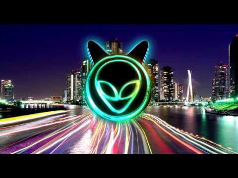 Will Sparks Ft. Wiley & Elen Levon - Ah Yeah So What (SCNDL Remix) [Bass Boosted]
