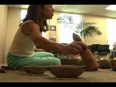 sound-healing-session-at-san-diego-cancer-center